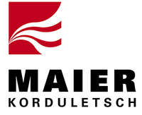 Maier & Korduletsch Energie GmbH & Co. KG