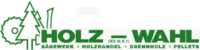 Holz-Wahl GmbH