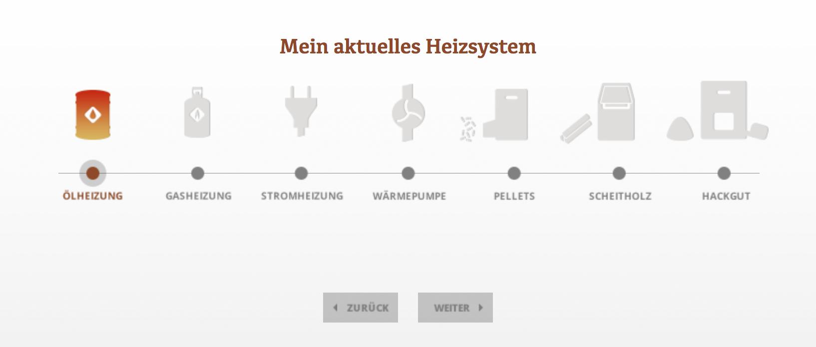 Großartig Schaltplan Der Gasheizung Zeitgenössisch - Schaltplan ...