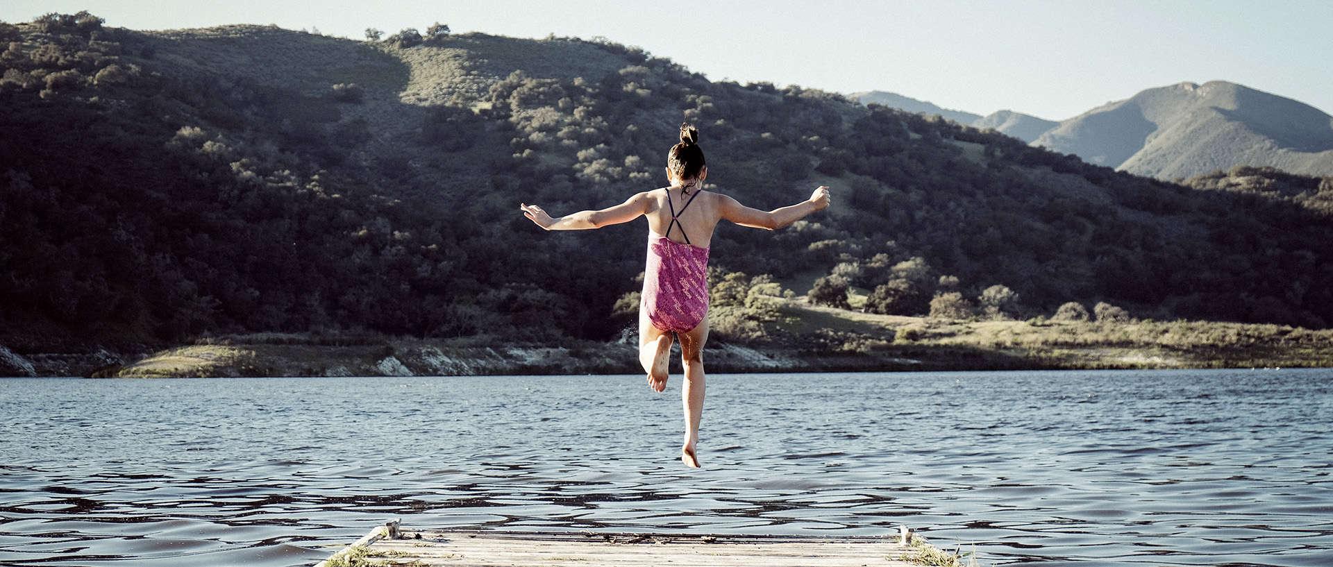 6 Tipps um Ihre Heizung fit für den Sommer zu machen