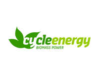Cycleenergy Biomass Power AG